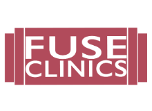 FUSE Clinics:  Royal Marine Hotel,  Dunlaoghaire Thursday 27th October